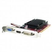 Видеокарта Radeon HD 7450 PowerColor PCI-E 2048Mb (AX7450 2GBK3-SH) OEM