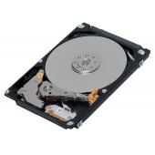 Жесткий диск 500Gb SATA-II Toshiba (MQ01ABF050)