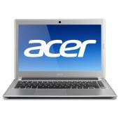 Ноутбук Acer Aspire V5-471PG-53334G50Mass