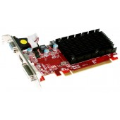 Видеокарта Radeon HD 6450 PowerColor PCI-E 2048Mb (AX6450 2GBK3-SH) OEM