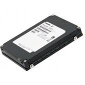Жесткий диск 400Gb SAS Dell SSD (400-24212)