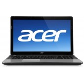 Ноутбук Acer Aspire E1-571G-53234G50Mnks