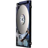 Жесткий диск 500Gb SATA-III Hitachi Travelstar Z7K500 (0J26055)