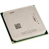 Процессор AMD A6-Series A6-5400B OEM