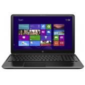 Ноутбук HP Envy m6-1202er (D2G28EA)