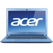 Ноутбук Acer Aspire V5-471G-53334G50Mabb