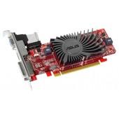 Видеокарта Radeon HD 5450 ASUS PCI-E 2048Mb (HD5450-SL-2GD3-L)