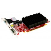 Видеокарта Radeon HD 6450 PowerColor PCI-E 512Mb (AX6450 512MK3-SH) OEM