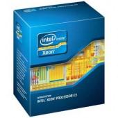 Процессор Intel Xeon E3-1240 v2 BOX