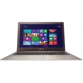 Ноутбук ASUS ZENBOOK UX52VS