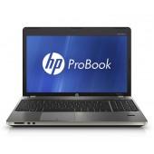 Ноутбук HP ProBook 4340s (H4R66EA)