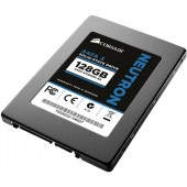 Накопитель 128Gb SSD Corsair Neutron Series (CSSD-N128GB3-BK)