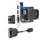 Видеокарта GeForce GT630 HP PCI-E 2048Mb (B4J92AA) OEM