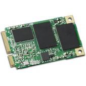 Накопитель 256Gb SSD Plextor M5M (PX-256M5M)