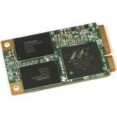 Накопитель 128Gb SSD Plextor M5M (PX-128M5M)
