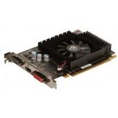 Видеокарта Radeon HD 7570 XFX PCI-E 1024Mb (FX-757A-ZNFM) OEM