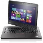 Ультрабук-трансформер Lenovo ThinkPad Twist S230u (N3C38RT)
