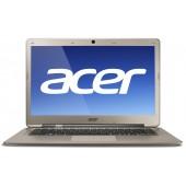 Ноутбук Acer Aspire S3-391-73534G52add
