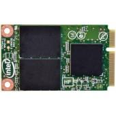 Накопитель 120Gb SSD Intel 525 Series (SSDMCEAC120B301)