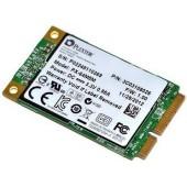 Накопитель 64Gb SSD Plextor M5M (PX-64M5M)