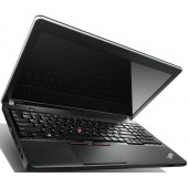 Ноутбук Lenovo ThinkPad Edge E535 (NZR9CRT)