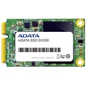 Накопитель 64Gb SSD A-DATA XPG SX300 (ASX300S3-64GM-C)