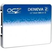 Накопитель 60Gb SSD OCZ Deneva 2 C Series (D2CSTK251M21-0060)