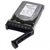 Жесткий диск 1Tb SAS Dell 6Gb (400-21306)