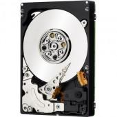 Жесткий диск 600Gb SAS IBM 6Gb (00Y2503)