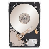 Жесткий диск 300Gb SAS Seagate Savvio 10K.6 (ST300MM0026)