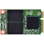 Накопитель 60Gb SSD Intel 525 Series (SSDMCEAC060B301)