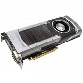 Видеокарта GeForce GTX Titan EVGA Superclocked PCI-E 6144Mb (06G-P4-2791-KR)
