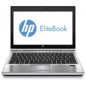 Ноутбук HP EliteBook 2570p (H5F03EA)