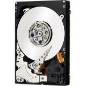 Жесткий диск 500Gb SAS IBM 6Gb (00Y2509)