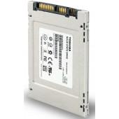 Накопитель 256Gb SSD Toshiba (THNSNH256GCST)