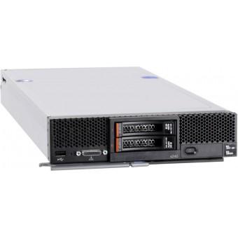 Сервер IBM Flex System x240 (8737H2G)