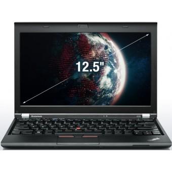 Ноутбук Lenovo ThinkPad X230 (23243Q3)