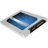 Накопитель 120Gb SSD Crucial M500 (CT120M500SSD1)