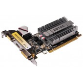 Видеокарта GeForce 210 Zotac PCI-E 1024Mb (ZT-20313-10L) OEM