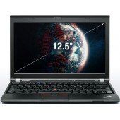 Ноутбук Lenovo ThinkPad X230 (23243U6)