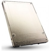 Накопитель 120Gb SSD Seagate Enterprise (ST120FN0021) OEM