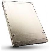 Накопитель 240Gb SSD Seagate Enterprise (ST240FN0021) OEM