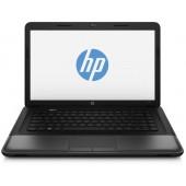 Ноутбук HP 650 (H5V52EA)