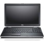 Ноутбук Dell Latitude E6530 (6530-7960)