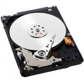 Жесткий диск 1Tb SATA-III Western Digital Blue (WD10JPVX)