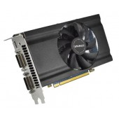 Видеокарта GeForce GTX560 SE Sparkle PCI-E 1024Mb OEM