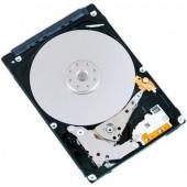 Жесткий диск 320Gb SATA-III Toshiba (MQ01ABF032)