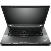 Ноутбук Lenovo ThinkPad T530 (N1BDXRT)