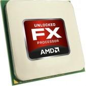Процессор AMD FX-Series FX-4350 OEM
