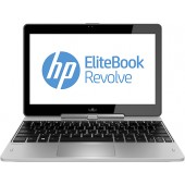 Ноутбук HP EliteBook Revolve 810 G1 (H5F11EA)